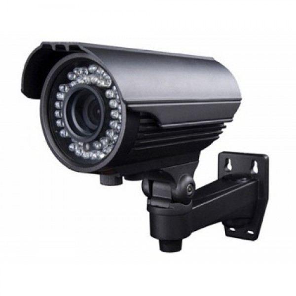 QVIS Full HD Camera 4IN1