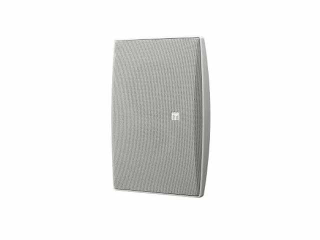 TOA BS-1034 Wall Mount Speaker