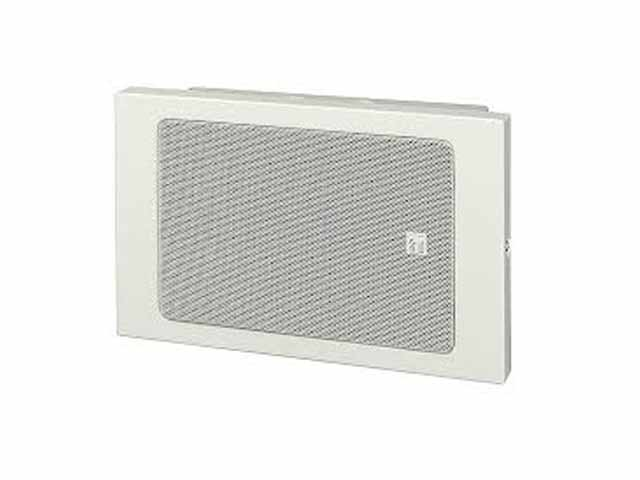 TOA BS-680U Wall Mount Speaker
