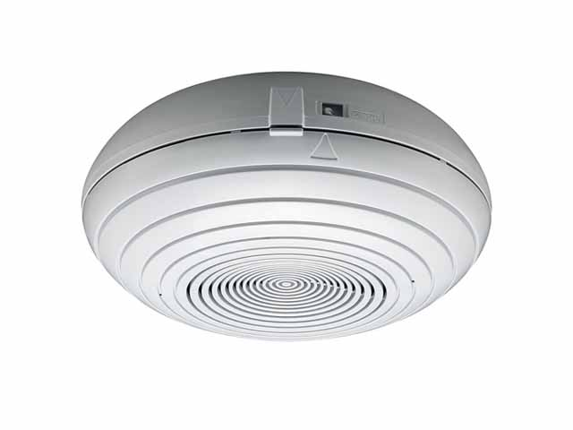 TOA PC-2668 Surface-mounting Type Ceiling Speaker
