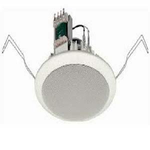 PC-648R Ceiling Speaker