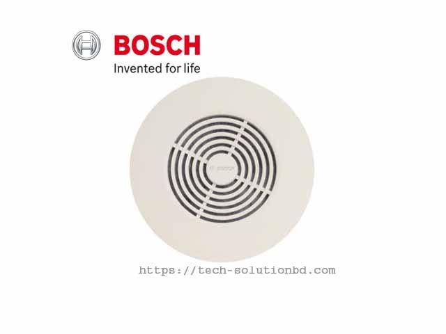 BOSCH LBC3950/01 Ceiling loudspeaker, 6W, ABS, 4″