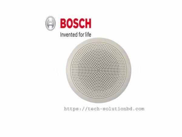BOSCH LC3 Ceiling loudspeaker range