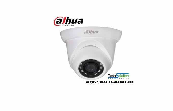 Dahua IPC-HDW1420S 4MP IR Eyeball Network Camera