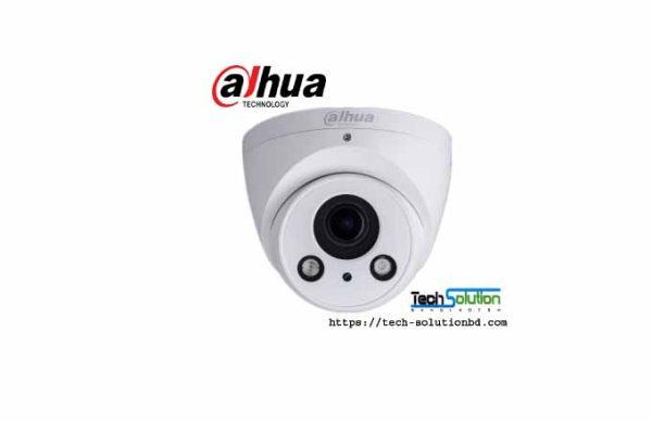 Dahua IPC-HDW2421R-ZS 4MP WDR IR Eyeball Network Camera