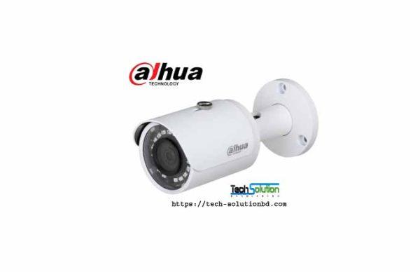 Dahua IPC-HFW1420S 4MP Network IR Mini-Bullet Camera