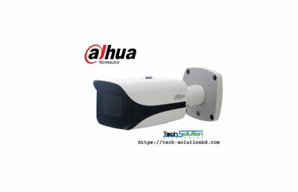 Dahua IPC-HFW5831E-Z5E 8MP WDR IR Bullet Network Camera
