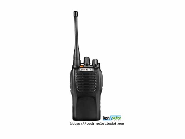 HIET IT-91 Walkie Talkie