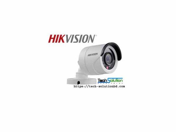 HIKVISION DS-2CE16C0T-IRHD720P IR Bullet Camera