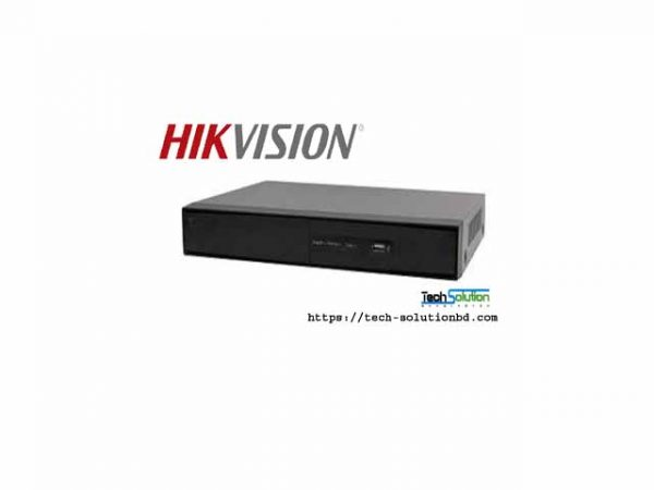 HIKVISION DS-7208/16HQHI-F2/N Turbo HD DVRz