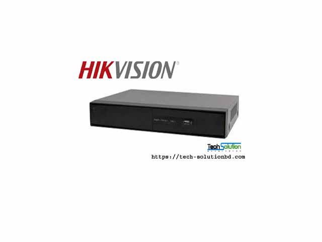 HIKVISION DS-7208/16HQHI-F2/N Turbo HD DVRz