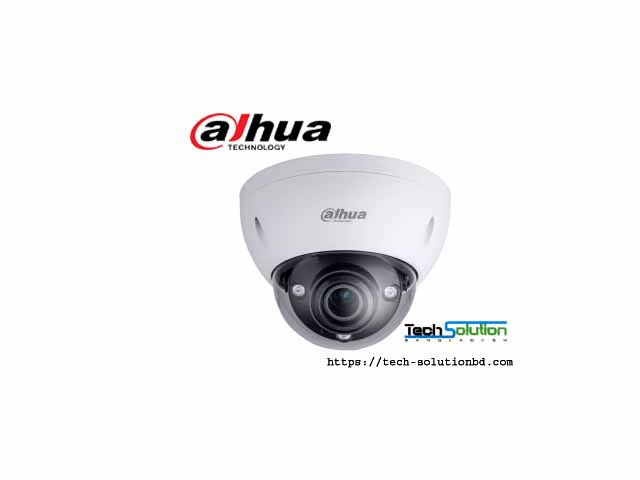 IPC-HDBW81230E-Z 12MP IR Dome Network Camera