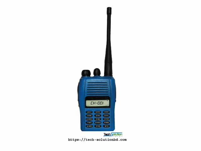 Motocom MC-328 Walkie Talkie