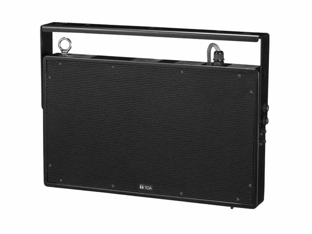TOA PW-1230DB Plane Wave Speaker