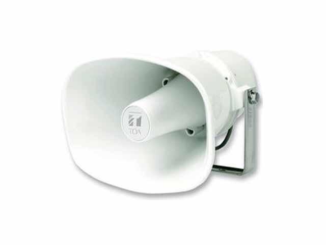 TOA SC-630TU Paging Horn Speaker