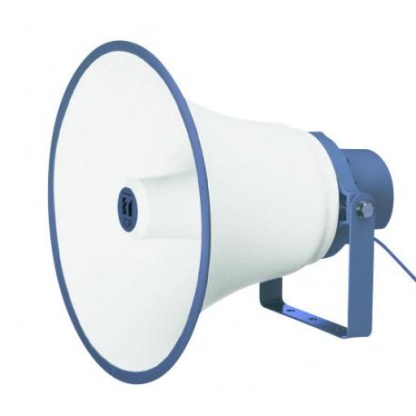 TOA TC-615 Reflex Horn Speaker