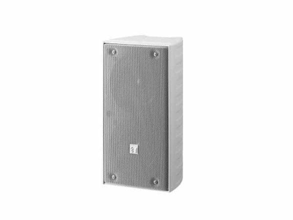 TOA TZ-206W Column Speaker