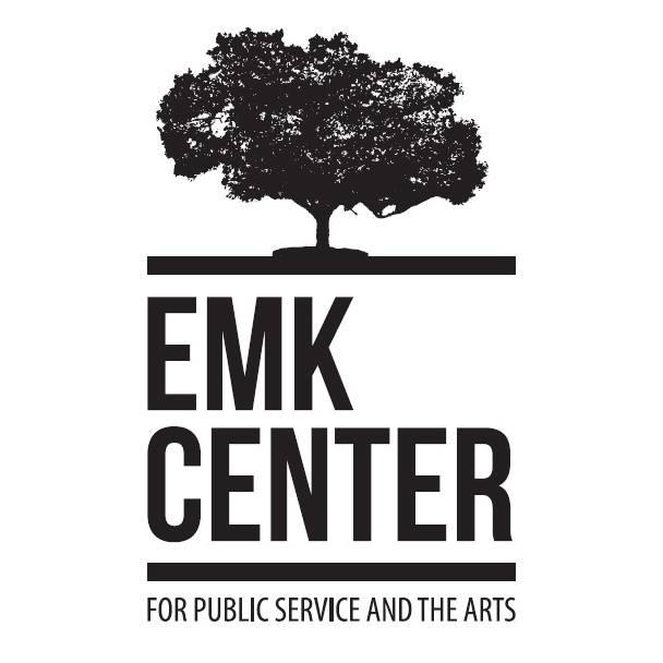 EMK CENTER -Walk-Through Metal Detectors – GARRETT – PD 6500i
