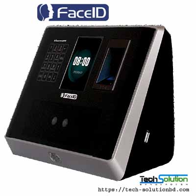 FaceID M2000 attendance and access control