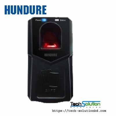 HINDURE RAC-810PMF Standalone Fingerprint access control