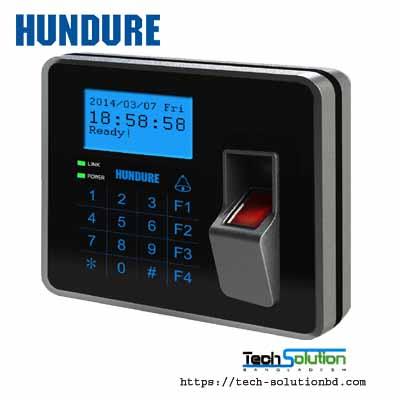 Hunduri RAC-970 Standalone fingerprint access controller