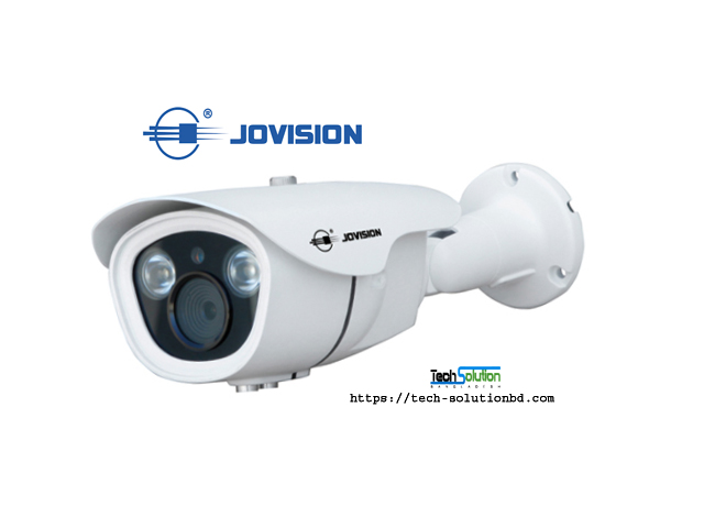JOVISION JVS-N5FL-HT IP Camera