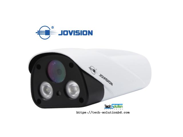 JOVISION JVS-N81-PRO IP CAMERA