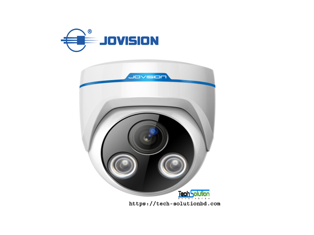 JOVISION JVS-N83-HY IP CAMERA