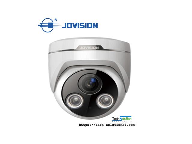 JOVISION JVS-N83-PRO IP Camera