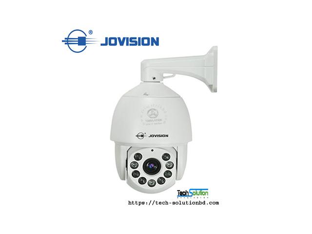 JOVISION JVS-N85-HF IP CAMERA