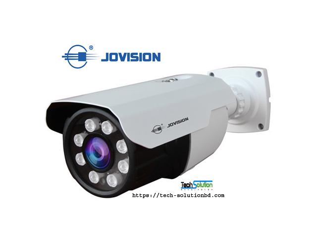 JOVISION JVS-N91-HC IP CAMERA