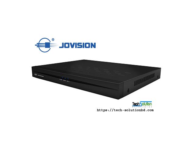 JOVISION JVS-ND6004-H3 NVR