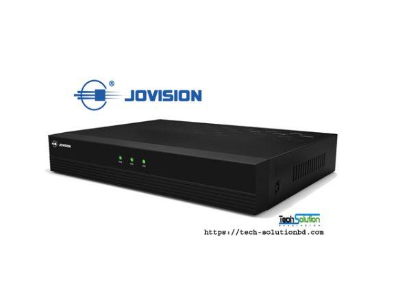 JOVISION JVS-ND6008-H3 NVR