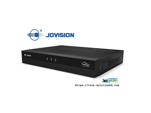 JOVISION JVS-D6008-S3 CLOUDSEE 8CH DVR