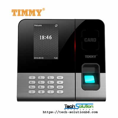 TIMMY TM-F630