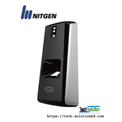 NITGEN  eNBioAccess-T1