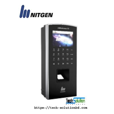 NITGEN  eNBioAccess-T3