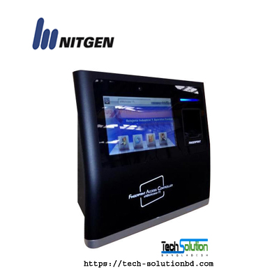 NTGEN eNBioaccess -T5
