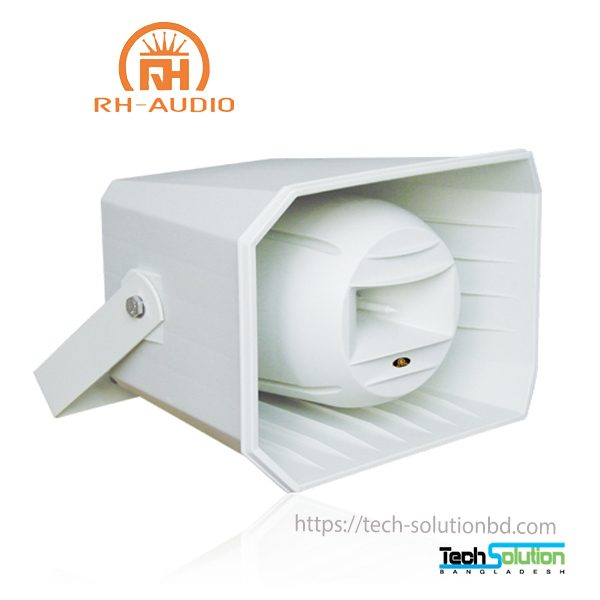 50W Fire Evacuation System Loudspeaker RH-HS48