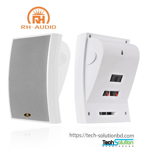 100 Volt Best Commercial Speaker 10W