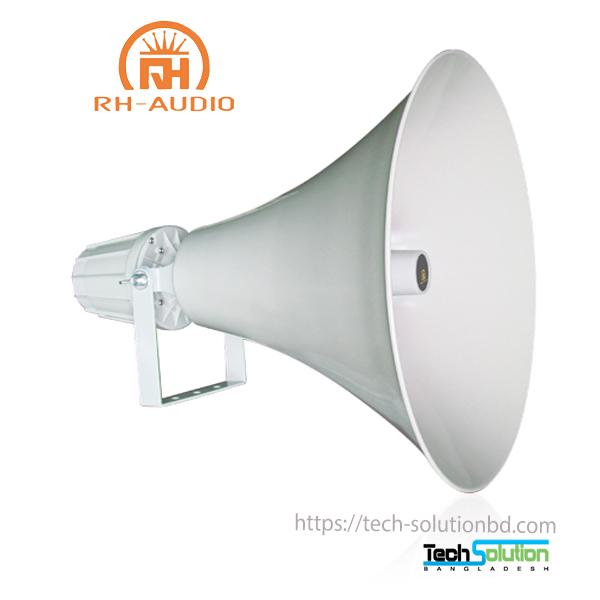 Commercial PA System Speaker Horn 100W
