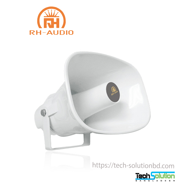 15W Emergency Evacuation Speaker RH-HS34