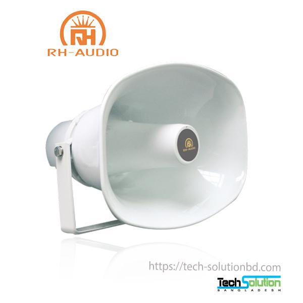 30W Waterproof Horn Speaker RH-HS43