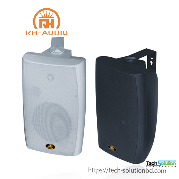 Audio Engineering Speakers for Sound Reinforcement
