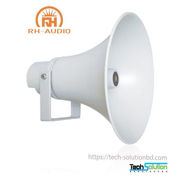 Voice Fire Alarm Loudspeaker Outdoor