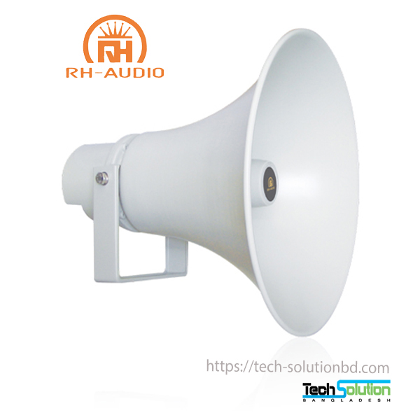 Voice Fire Alarm Loudspeaker Outdoor