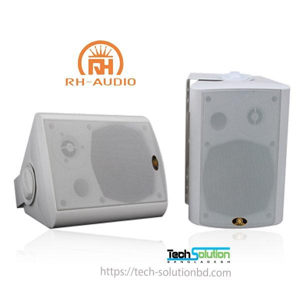 IP Based Speaker RH5010