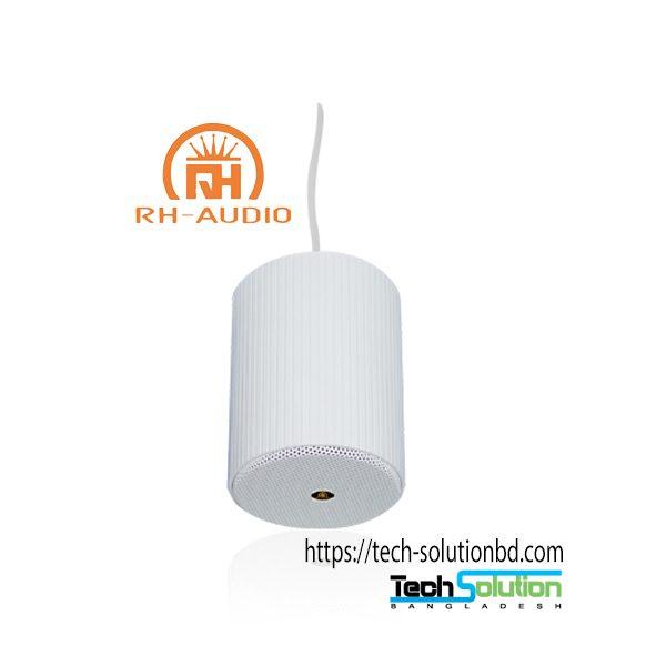 PA System Pendant Speaker RH-SL01