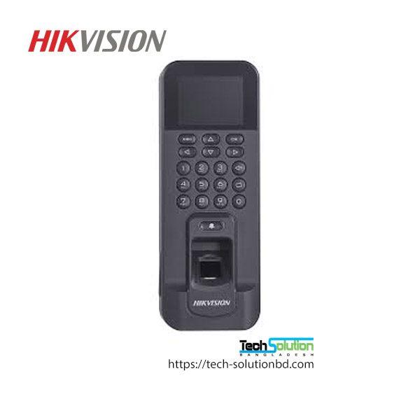 Hikvision DS-K1T804