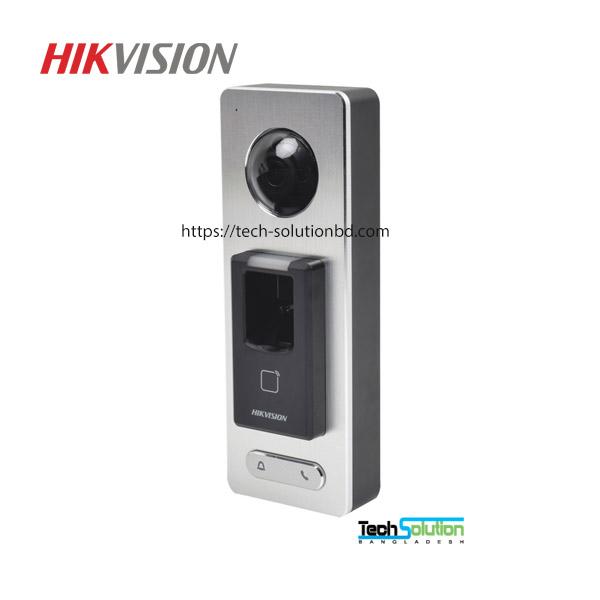 Hikvidion DS-K1T501SF